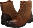 Timberland Earthkeepers City Premium 6 Side Zip Boot Size 13