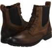 Timberland Earthkeepers City Premium Chelsea Size 11