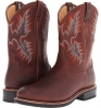 Ariat Heritage Stockman H20 Insulated Size 11