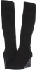 Cora Wedge Boot Women's 5