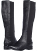 Jodhpur Boot Women's 5
