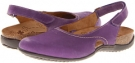 Dr. Weil with Orthaheel Technology Lucia Mule Women's 5