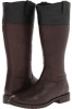 Pazitos Equestrian Boot Size 12.5