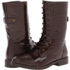 Pazitos Marching Boot Size 12.5