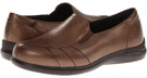 Bronze Aravon Faith for Women (Size 7)