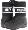 Tecnica Kids Pod Jr. Moon Boot Size 11