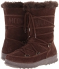 Tecnica Kids Butter Jr. 12 Moon Boot Size 10