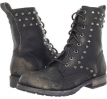 Rogan Biker Lace Women's 5.5