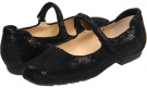 Jacorey Women's 8.5
