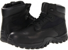 Timberland PRO Valor McClellan 6 WP Composite Toe Size 5