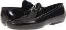 Vivienne Westwood MAN Plastic Moccasin with Skull Size 10
