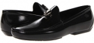 Vivienne Westwood MAN Plastic Moccasin with Skull Size 7