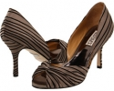 Badgley Mischka Ryder Size 6.5