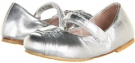 Bloch Kids Quick Step Size 8.5