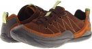 Kalso Earth Pace Size 8.5