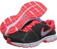 Downshifter 5 Women's 9.5
