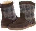Acorn Crosslander Boot Size 7