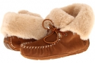 Sheepskin Moxie Boot Women's 7