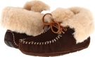Acorn Sheepskin Moxie Boot Size 7