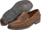 Sebago Grant Size 11