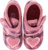 Cienta Kids Shoes 108-055 Size 4