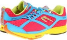Newton Running Gravity Size 8.5