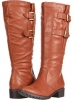 Tan Gabriella Rocha Vere for Women (Size 6)