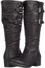Black Gabriella Rocha Vere for Women (Size 8.5)