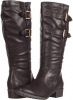 Brown Gabriella Rocha Vere for Women (Size 6)