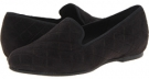 Munro American Jerrie Size 8.5