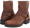 Bates Footwear Big Bend Size 7