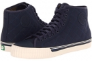 PF Flyers Center Hi Quilted Size 4