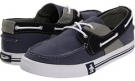 Original Penguin Fly Ocean Size 10.5