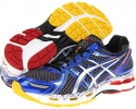 GEL-Kayano 19 Men's 13.5