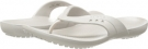 Crocs Kadee Flip-Flop Size 11