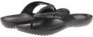Crocs Kadee Flip-Flop Size 6