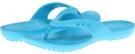 Crocs Kadee Flip-Flop Size 4