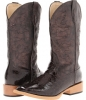 Square Toe Cowboy Boot Women's 5.5