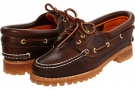Timberland Noreen 3-Eye Size 9
