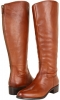 Crane Wide Shaft Boot Women's 6