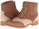 Sebago Claremont Boot Size 6