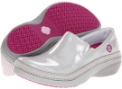 Grey/Pink Timberland PRO Renova Professional for Women (Size 7.5)