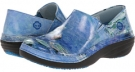 Water Lillies Timberland PRO Renova Professional for Women (Size 7.5)