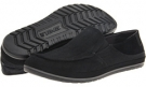 Teva Clifton Creek Herringbone Size 11