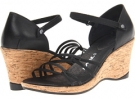 Riviera Wedge Strappy Women's 7