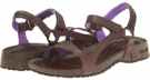 Cabrillo Universal Leather Women's 7