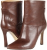 Nine West Justlikeme Size 8
