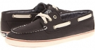 Cruiser 3-Eye Women's 5.5