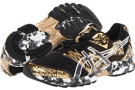 ASICS GEL-Noosa Tri 8 Size 8.5