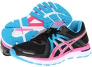 GEL-Excel33 2 Women's 5.5